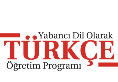 Ankara Üniversitesi TÖMER YTÖ Programı